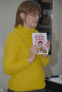 Светски дан дечије књиге