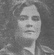 Милица Јанковић